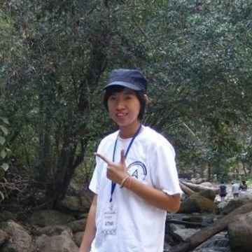 gettolp, 30, Thai Mueang, Thailand