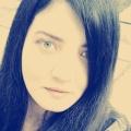 Анна, 21, Dnepropetrovsk, Ukraine