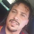 Adriano, 33, Catania, Italy