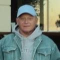 Олег, 54, Krasnodar, Russia