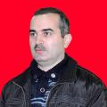 yasar, 34, Baki, Turkey