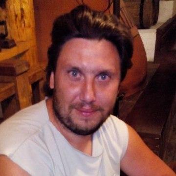 Андрей, 35, Leninogorsk, Russia