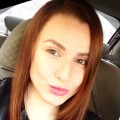 Evgeniya, 28, Vladivostok, Russia