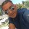 Jorge, 38, Zamora, Spain