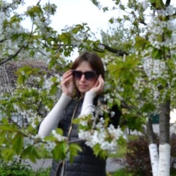 Инна, 35, Kaliningrad (Kenigsberg), Russia