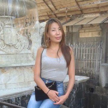 dating bishkek Woman from kyrgyzstan, bishkek, bishkek, hair blonde, eye gray.