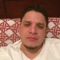 Luis Castro, 37, Newark, United States