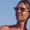 Riccardo, 30, Andria, Italy