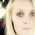Chelsea Jarrell, 25, Bellingham, United States