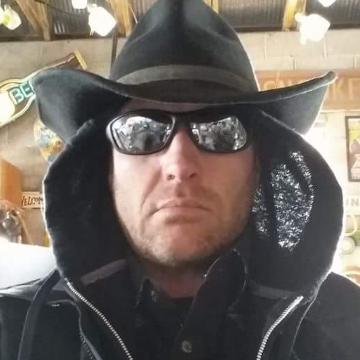 william, 51, Texas City, United States