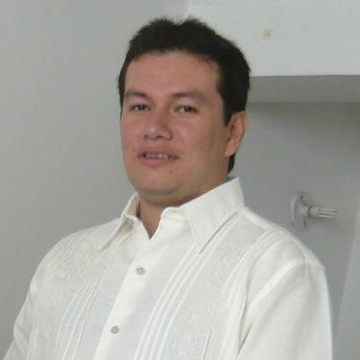 Diego, 42, Cali, Colombia
