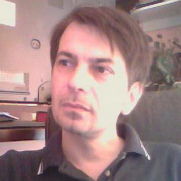 mussarro, 47, Iasi, Romania