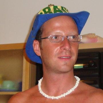 danilo, 33, Bormio, Italy
