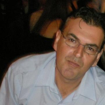 toni, 45, Palma, Spain