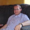 Ed, 42, Frankfurt am Main, Germany
