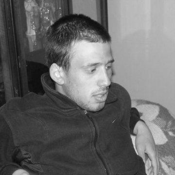 jora, 27, Tbilisi, Georgia