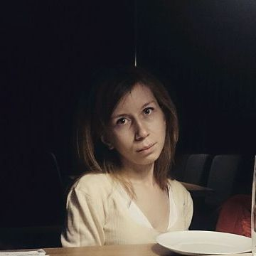 Яна, 22, Budennovsk, Russia