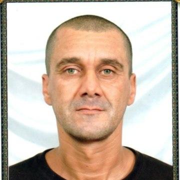 chehili, 44, Constantine, Algeria