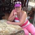 Лилия, 50, Turochak, Russia