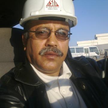 Shahid Hassahzai, 38,