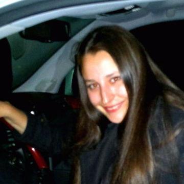 Алена, 26, Semipalatinsk, Kazakhstan