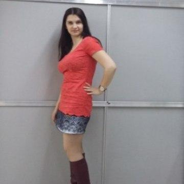 Алина, 24, Kolomna, Russia