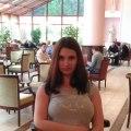 Алина, 25, Kolomna, Russia