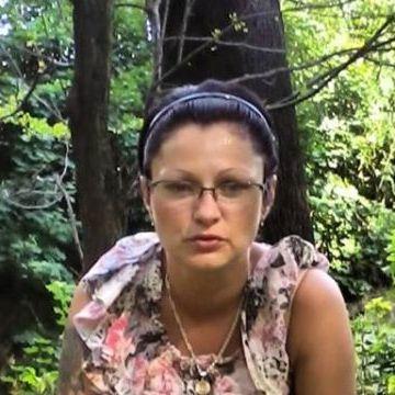 Marta, 36, Wroclaw, Poland