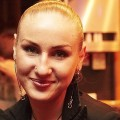Marlene, 30, Minsk, Belarus