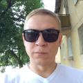 Евгений, 29, Moscow, Russia