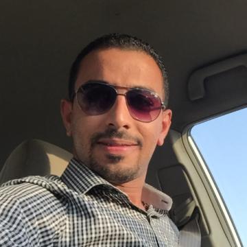 Remon Farid, 31, Dubai, United Arab Emirates