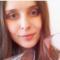 Alexandra, 24, Kiev, Ukraine