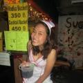 Benmore, 29, Bangkok Noi, Thailand