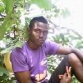 felix oppong, 26, Accra, Ghana