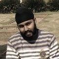 Sandeep Singh, 34, New Delhi, India