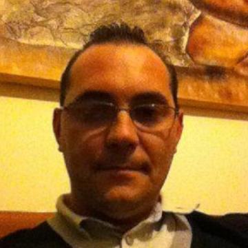 ricardo, 44, Braga, Portugal