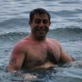 anar, 44, Baku, Azerbaijan