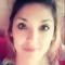 Beatriz, 28, Argenta, United States