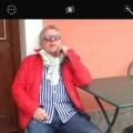 Nicola, 60, Genova, Italy