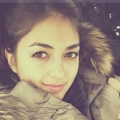 Sakhi, 28, Perm, Russian Federation