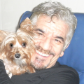 Pas , 59, Oviedo, Spain
