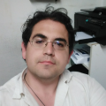 Jose Mariano Zaragoza Llorens, 38, Benidorm, Spain