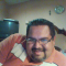 christian, 34, Tepic, Mexico