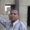 Ali, 46, Luxor, Egypt