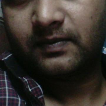 dating website gurgaon