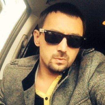Дмитрий, 37, Ufa, Russia