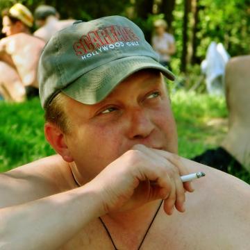 Антон, 48, Moscow, Russia