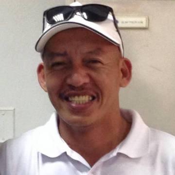 john, 43, Cebu, Philippines
