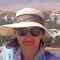 Inessa Akhmetova, 50, Hurghada, Egypt