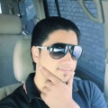 Salman Khan, 31, Dubai, United Arab Emirates